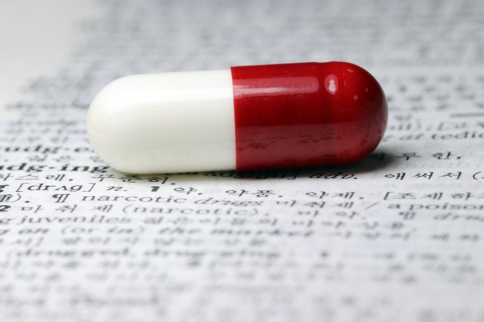 Strides Pharma