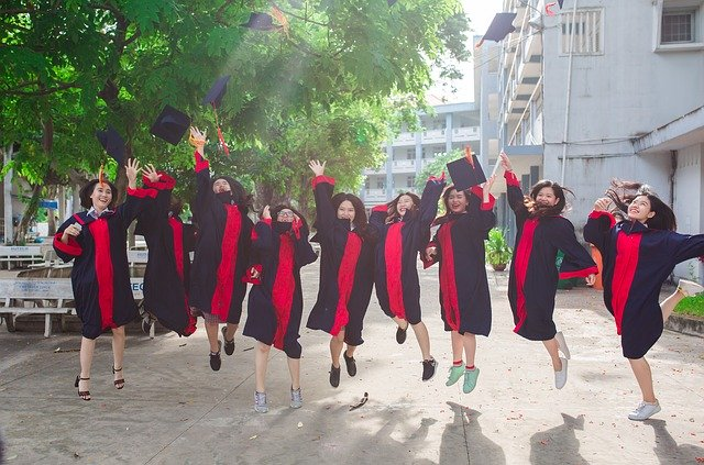 Mumbai University DDE Result 2020
