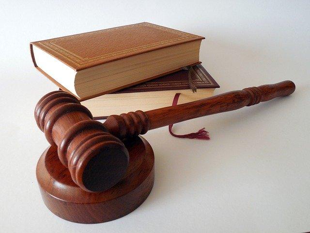 Rajasthan High Court Stenographer Admit Card 2020
