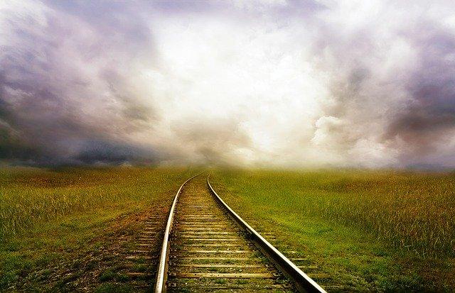 Railway Jobs Notification