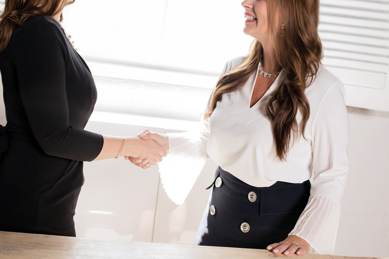Effective Ways to Answer Interview Questions