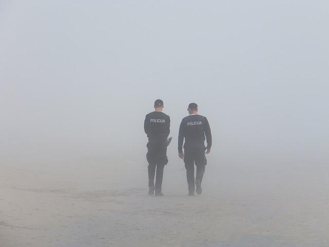 Delhi Police SI Recruitment 2020