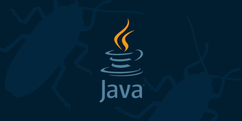 Java Developer Interview