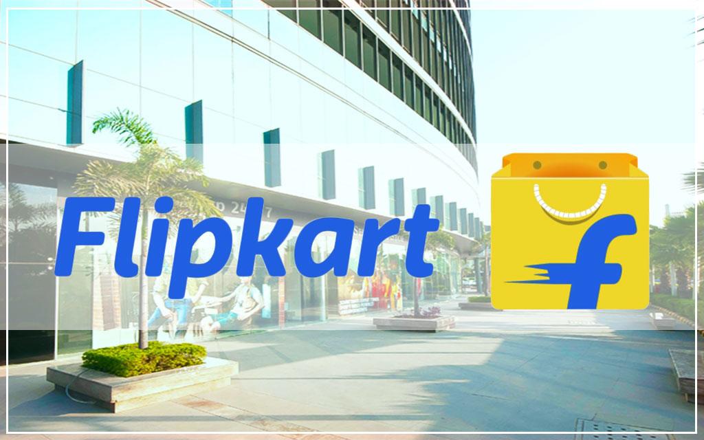 Flipkart Interview Questions