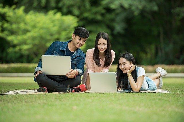 Lam Research Recruitment 2020