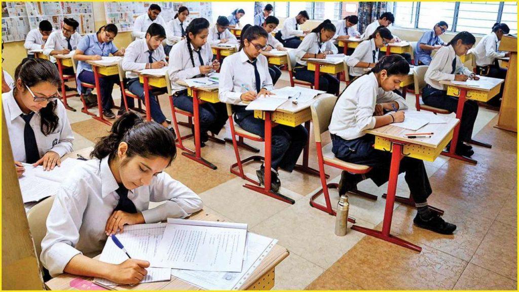 CBSE, CBSE 2021, Ramesh Pokhriyal Nishank, CBSE class 12 Board Exam 2021, CBSE Board Exams 2021, CBSE datesheet 2021, CBSE exam schedule 2021,CBSE, CBSE 2021, Ramesh Pokhriyal Nishank, CBSE class 12 Board Exam 2021, CBSE Board Exams 2021, CBSE datesheet 2021, CBSE exam schedule 2021