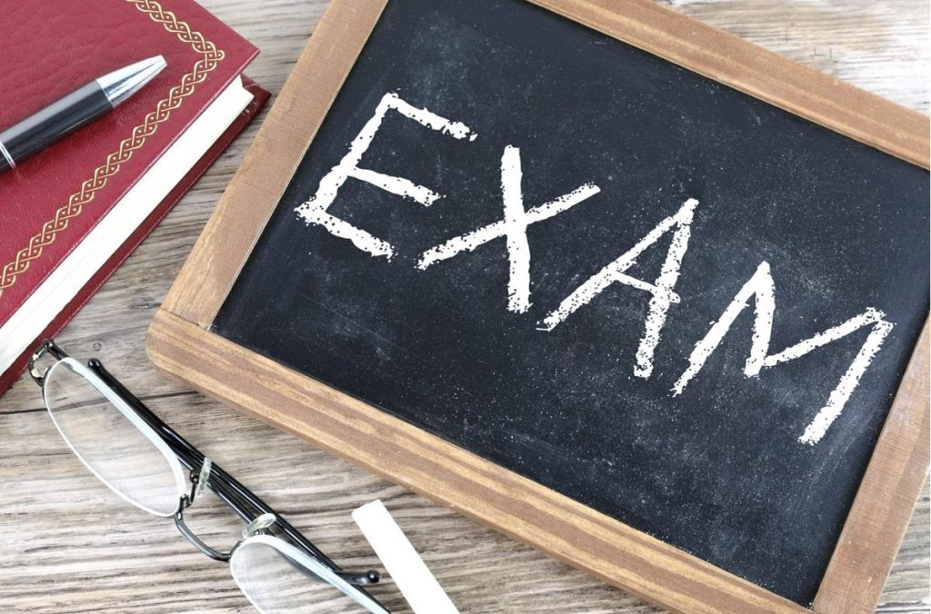 ICSE 10th and ISC 12th board results