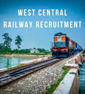 UKSSSC Bandi Rakshak Recruitment 2021 1