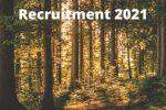 Forest Guard Recruitment 2021