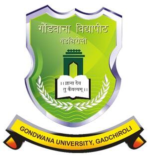 Gondwana University