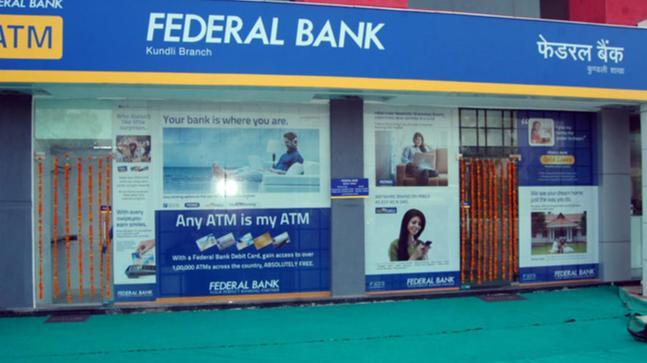 federal bank 1