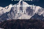 Uttarakhand Post Office Recruitment