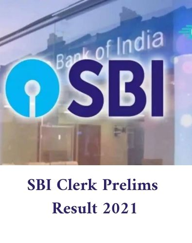 Bank Jobs India 1