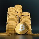 bitcoin 3024279 640 150x150 2