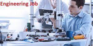 Enginnering Jobs